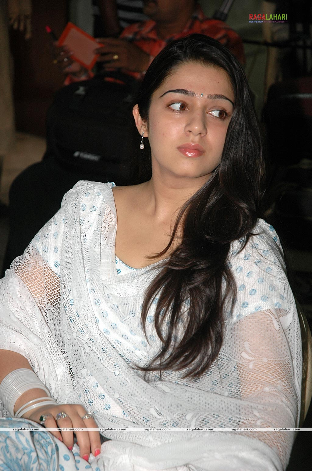 Keyword Charmme Kaur Images Charmi Hd Wallpaper And Background