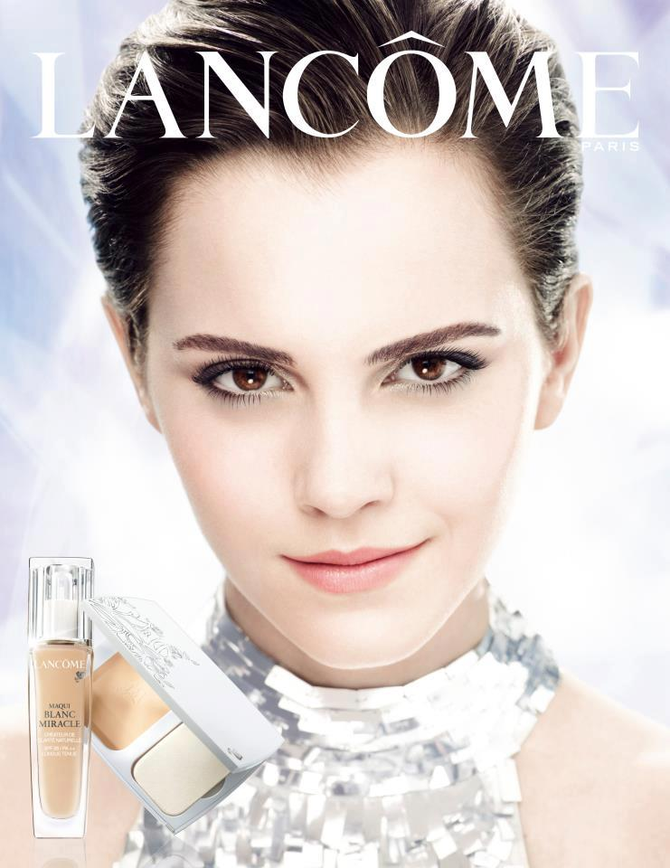 New York Rangers Wallpaper Hd Emma Watson Images Lanc 244 Me Maqui Blanc Miracle Hd