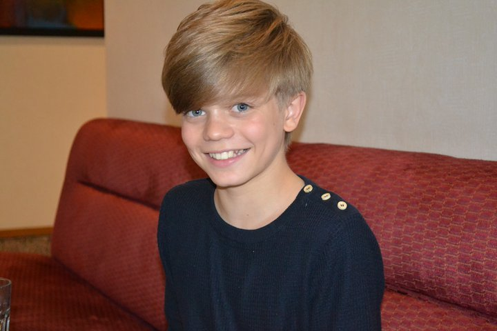 Download All Cute Wallpaper Ronan Parke Images Ronan Parke Hd Wallpaper And Background
