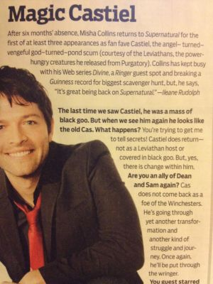 ... Misha Collins Images Misha Wallpaper And Background Photos (29794353)   Misha  Collins Resume ... Inside Misha Collins Resume