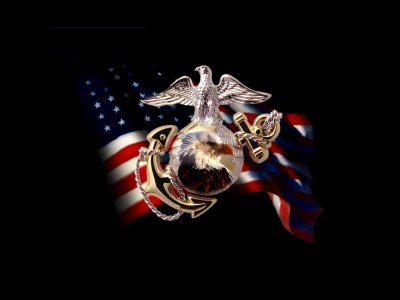 Marine Corps images USMARINE HD wallpaper and background photos (29734829)