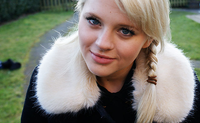 All Car Wallpaper Download Hetti Bywater Images Hetti Bywater Wallpaper And