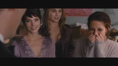 -Twilight-Saga-Breaking-Dawn-Part-1-HD-full-movie-screencaps-twilight ...