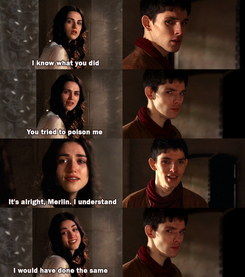 Shameless Quotes Phone Wallpaper The Adventures Of Merlin Images Merlin Wallpaper And