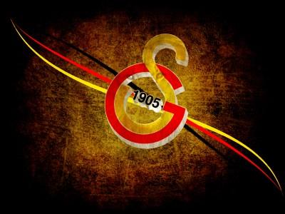 Galatasaray - Galatasaray Wallpaper (30524098) - Fanpop