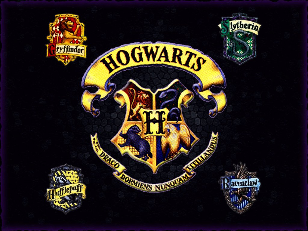 Harry Potter Hogwarts Hogwarts Harry Potter Photo 30592459 Fanpop