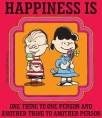 Happiness-is-peanuts-30647283-214-249.jpg