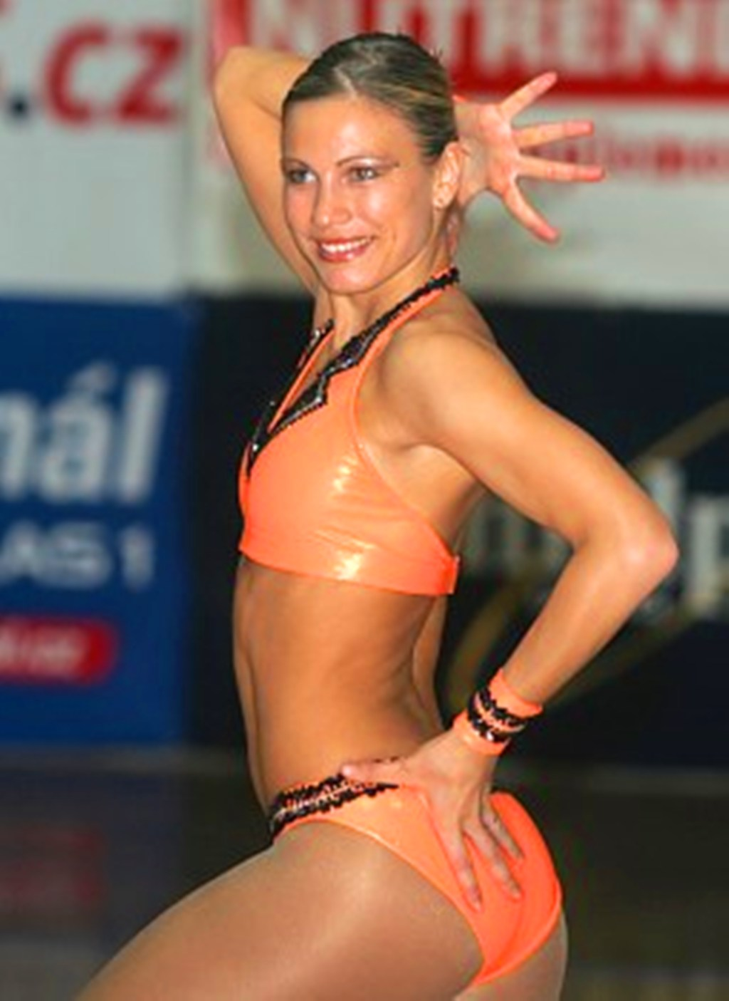 Keyword Petr Cech Wife Martina Cechova Wags Photo 30794571