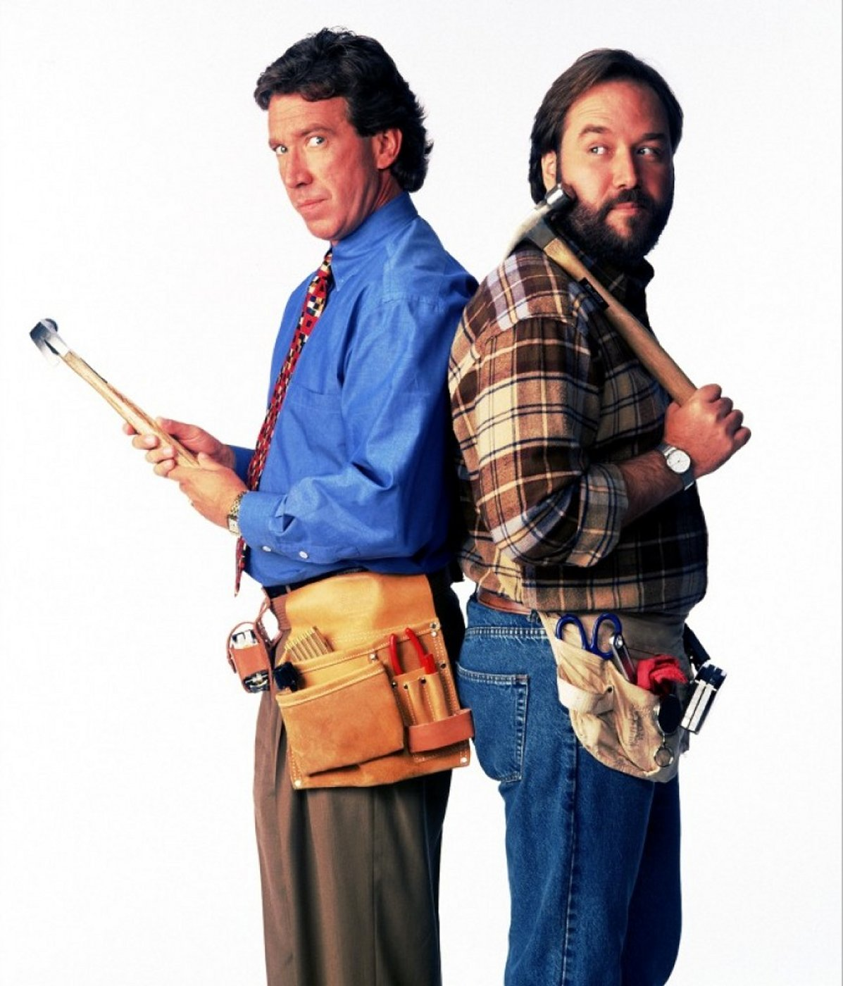 home improvement tv show