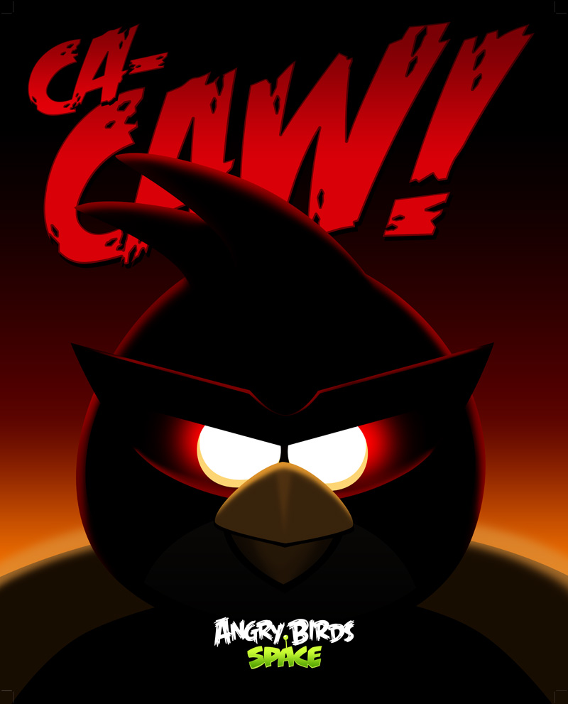 Angry Birds Wallpaper For Iphone 6 The Galleries Of Hd Wallpaper