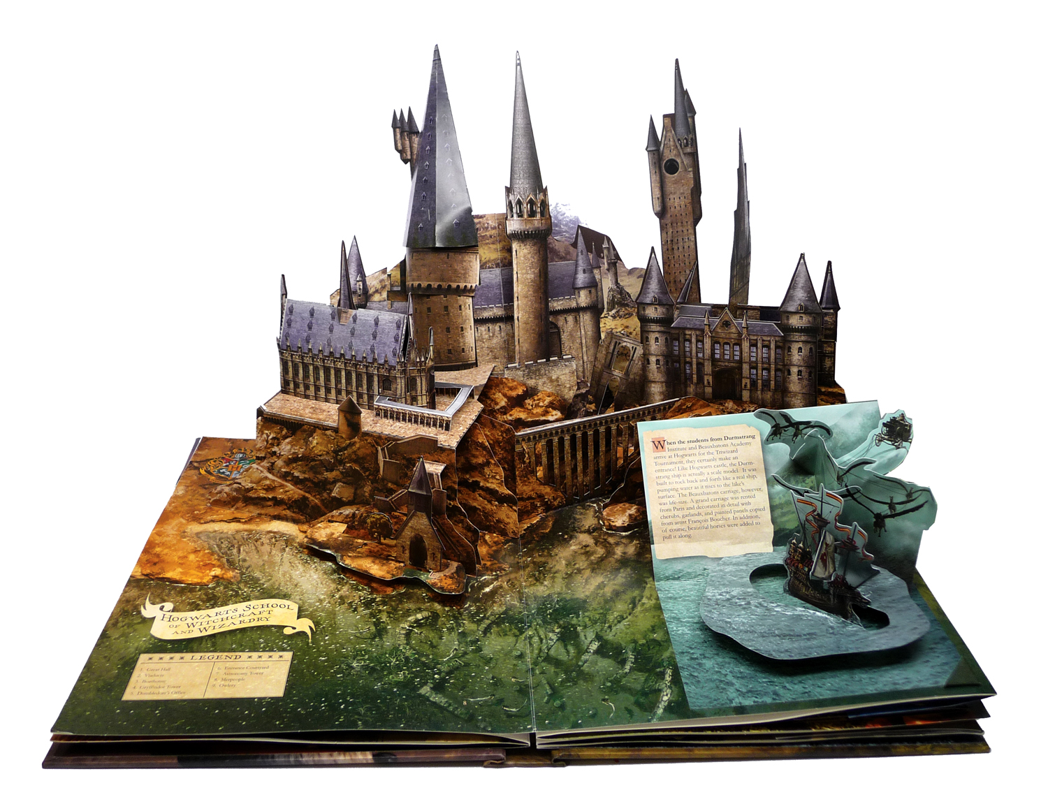 Harry Potter Hogwarts Hogwarts Harry Potter Photo 30982889 Fanpop