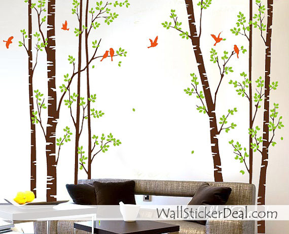 home decor wall decals grasscloth wallpaper home sweet home wall sticker decals