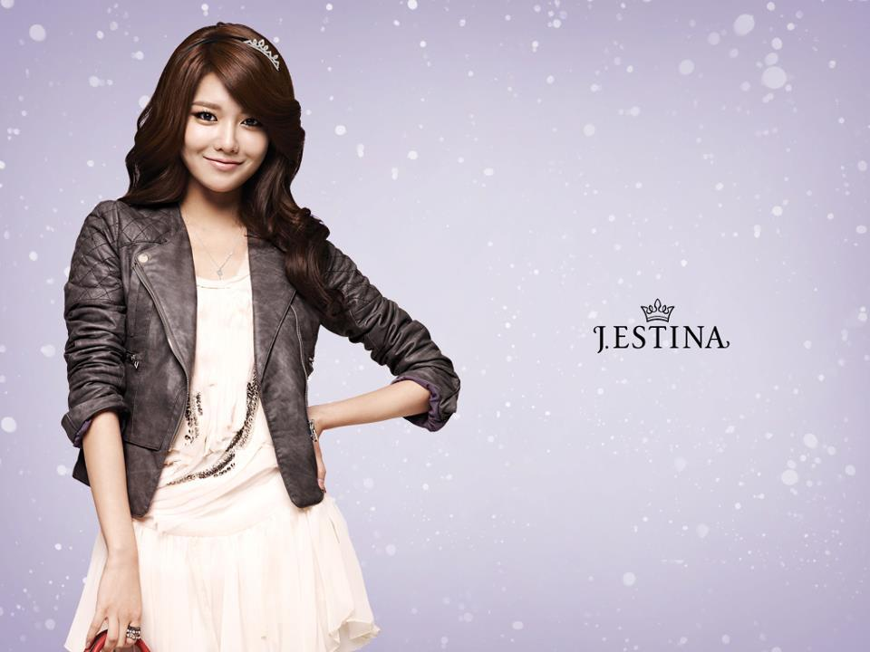 Crown Hd Wallpaper Sooyoung Jestina Bag Choi Sooyoung Wallpaper 31055726