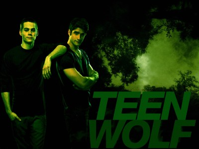 Teen Wolf images Teen wolf HD wallpaper and background photos (31042649)