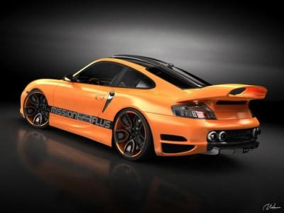Porsche images PORSCHE 911 996 TOP ART CONCEPT DESIGN BY BOGDAN URDEA HD wallpaper and ...