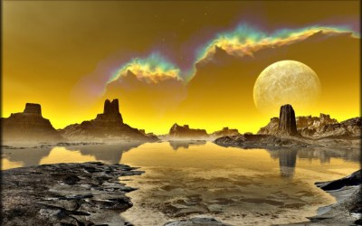 Planets images far away worlds HD wallpaper and background photos (31134001)