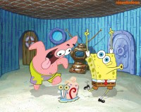 Spongebob Squarepants images Spongebob & Patrick HD ...
