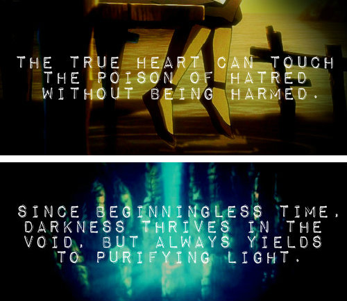 Uncle Iroh Quote Wallpaper The True Avatar The Last Airbender Photo 31300839