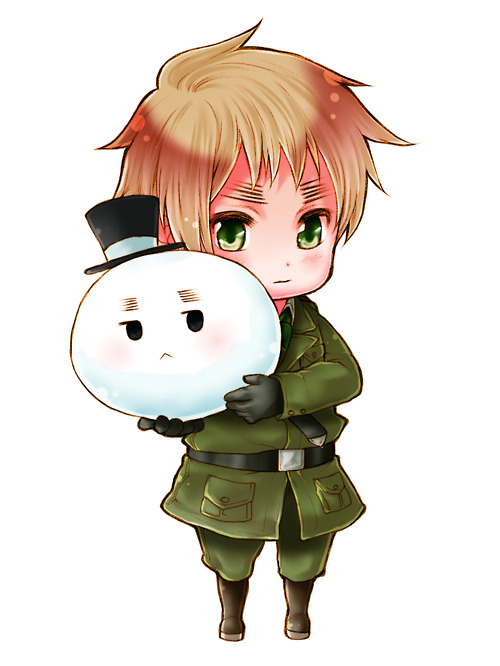 Wallpaper Baby Girl And Boy Hetalia Mochi Images England Wallpaper And Background