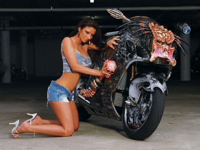 Kawasaki Wallpaper Hd Motorcycles Images Hot Girl Amp Suzuki Hayabusa Quot The