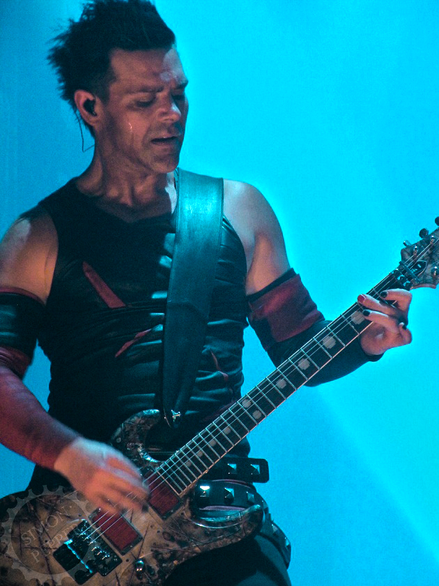 Moustache Wallpaper Hd Richard Z Kruspe Page 347 Photos Forum Rammstein World