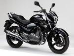 SUZUKI INAZUMA Motorcycles Fanpop