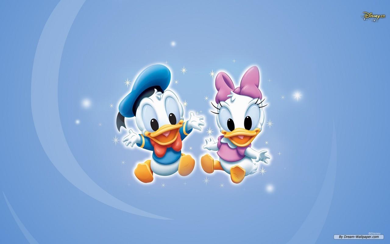 Wallpaper Perritos 3d Disney Disney Wallpaper 31764718 Fanpop