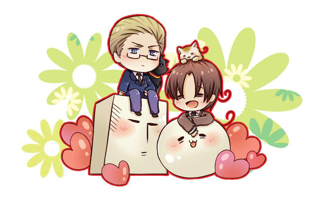 Cute Jikook Wallpapers Fanart Hetalia Mochi Images Mochi Ai Hd Wallpaper And Background