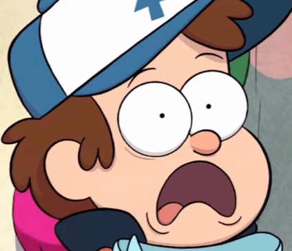 Wallpaper Pato Gravity Falls Dipper Gravity Falls Quotes Quotesgram