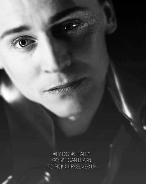Tom Hiddleston Wallpaper Quote Loki Thor 2 Quotes Quotesgram
