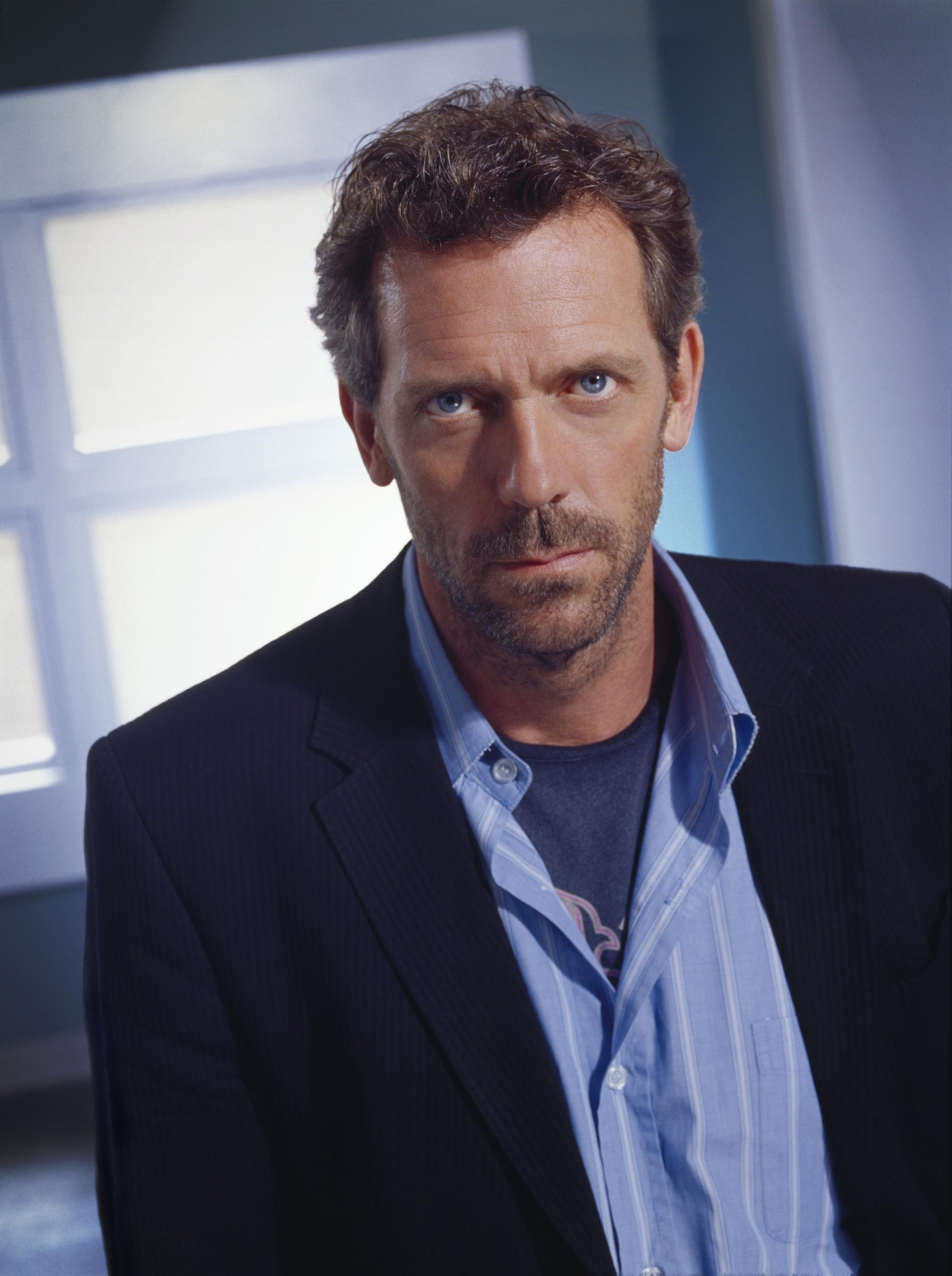 Dr Gregory House Dr Gregory House Photo 31945663