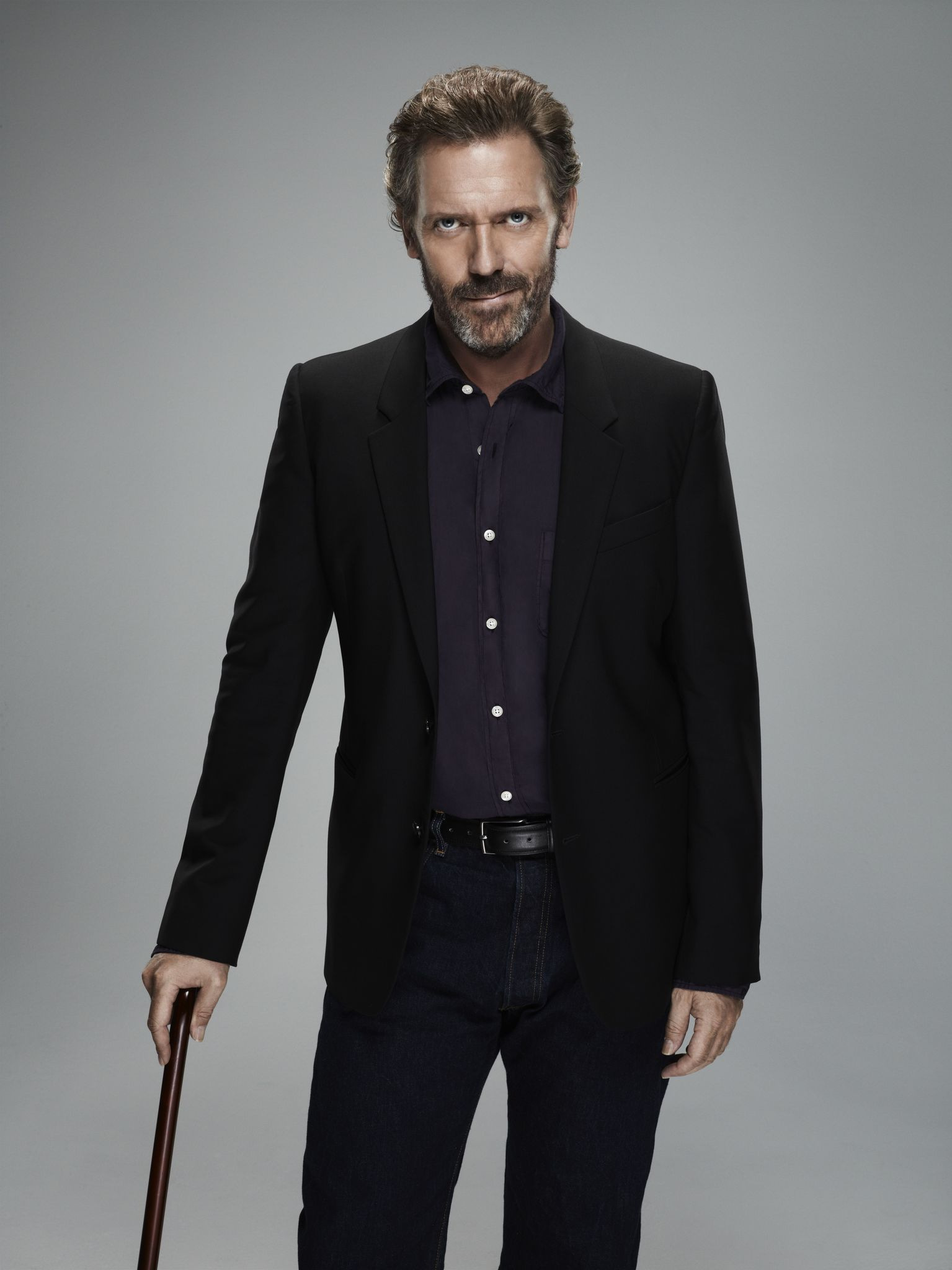 Dr Gregory House Dr Gregory House Photo 31945732