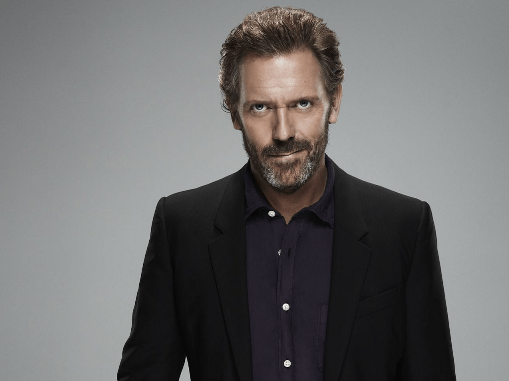 Dr Gregory House Dr Gregory House Wallpaper 31954888