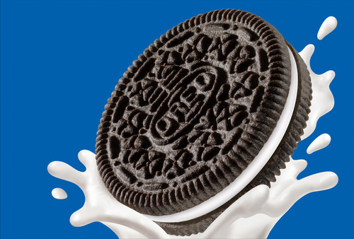 Oreo Images Oreo Wallpaper Hd Wallpaper And Background