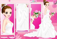 Wedding dress up games - Dressup24h.com - Dressup24h.com ...