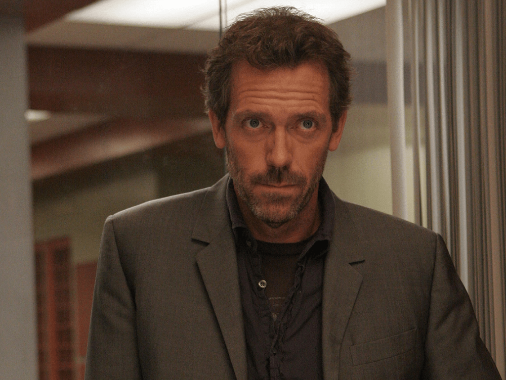 Dr Gregory House Dr Gregory House Wallpaper 32032315