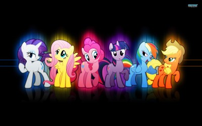 my little pony friendship is magic oc images MLP Wallpaper HD wallpaper and background photos ...