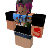 What Are Some Unused VIP Redeem Codes For MSP Ask Me Fast