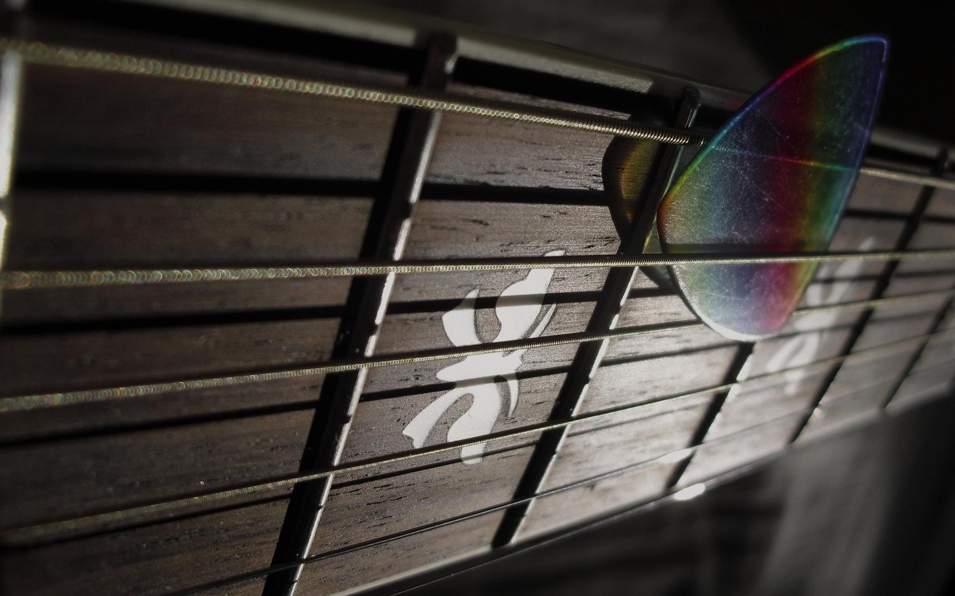 Christian Wallpaper Iphone 6 Guitare Full Hd Fond D 233 Cran And Arri 232 Re Plan 1920x1200