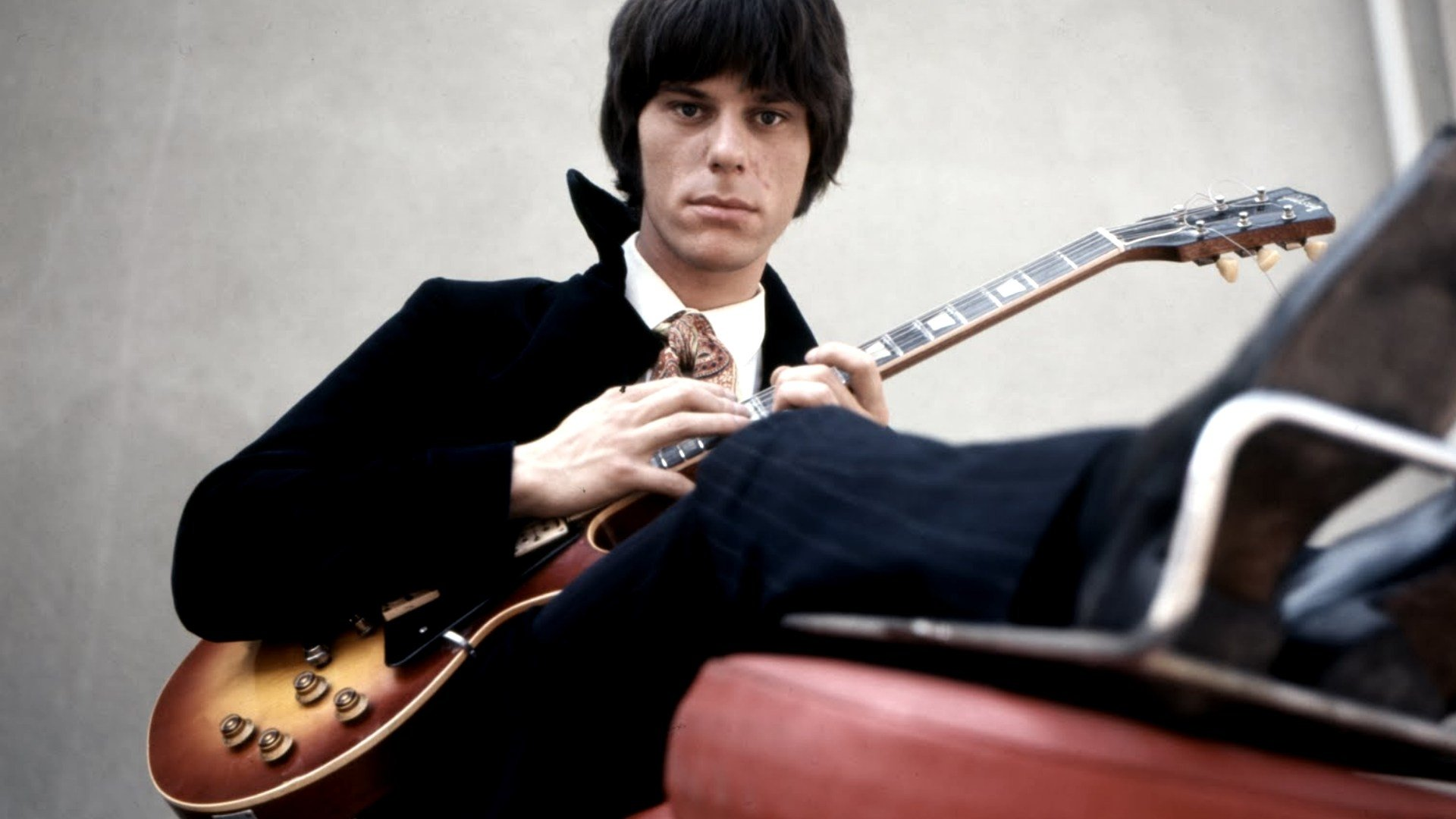 Iphone X Wallpaper Download Live Jeff Beck Full Hd Wallpaper And Background Image