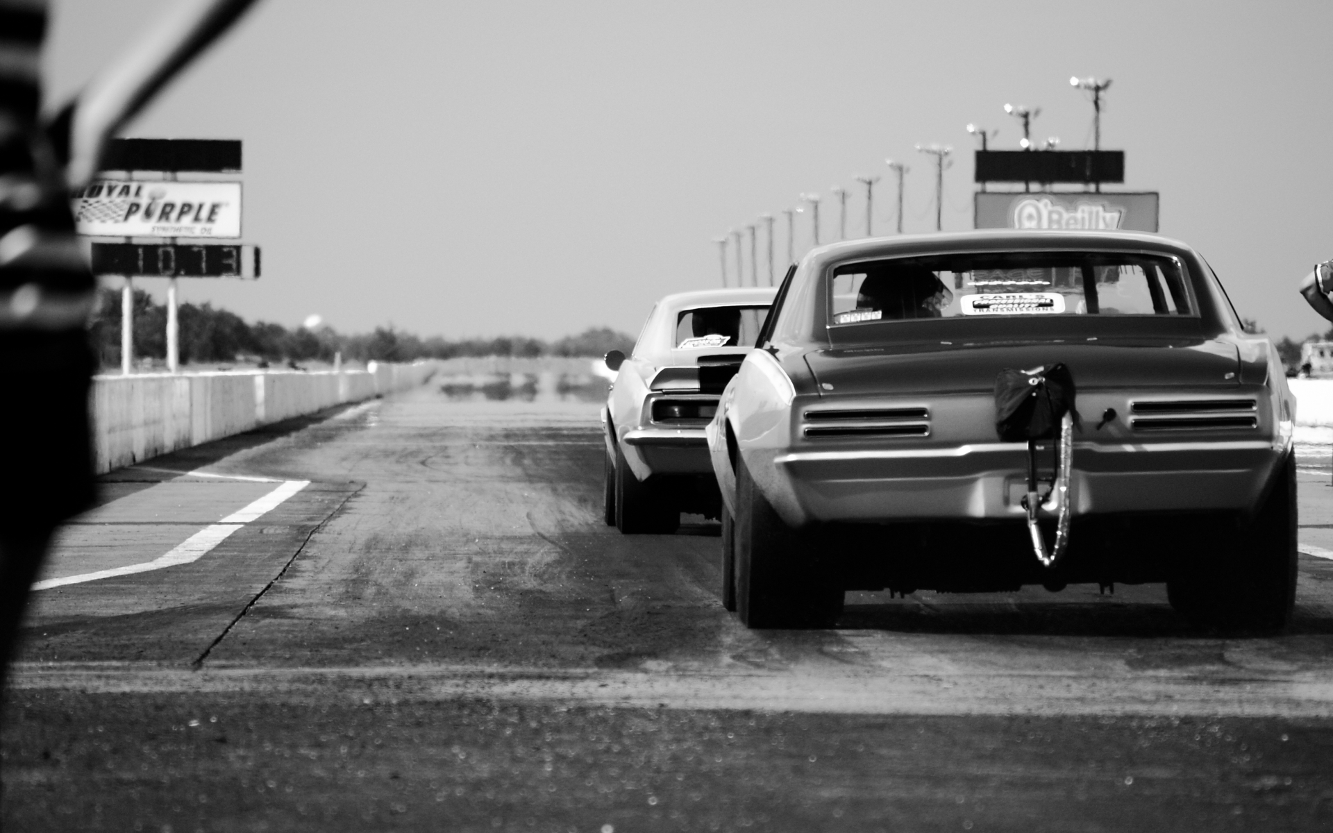 Black And White Wallpaper Iphone 6 Plus Drag Racing Full Hd Wallpaper And Background Image
