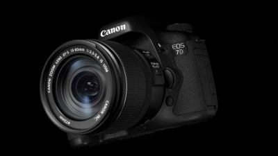 Canon EOS 7D HD Wallpaper   Background Image   1920x1080   ID:317994 - Wallpaper Abyss