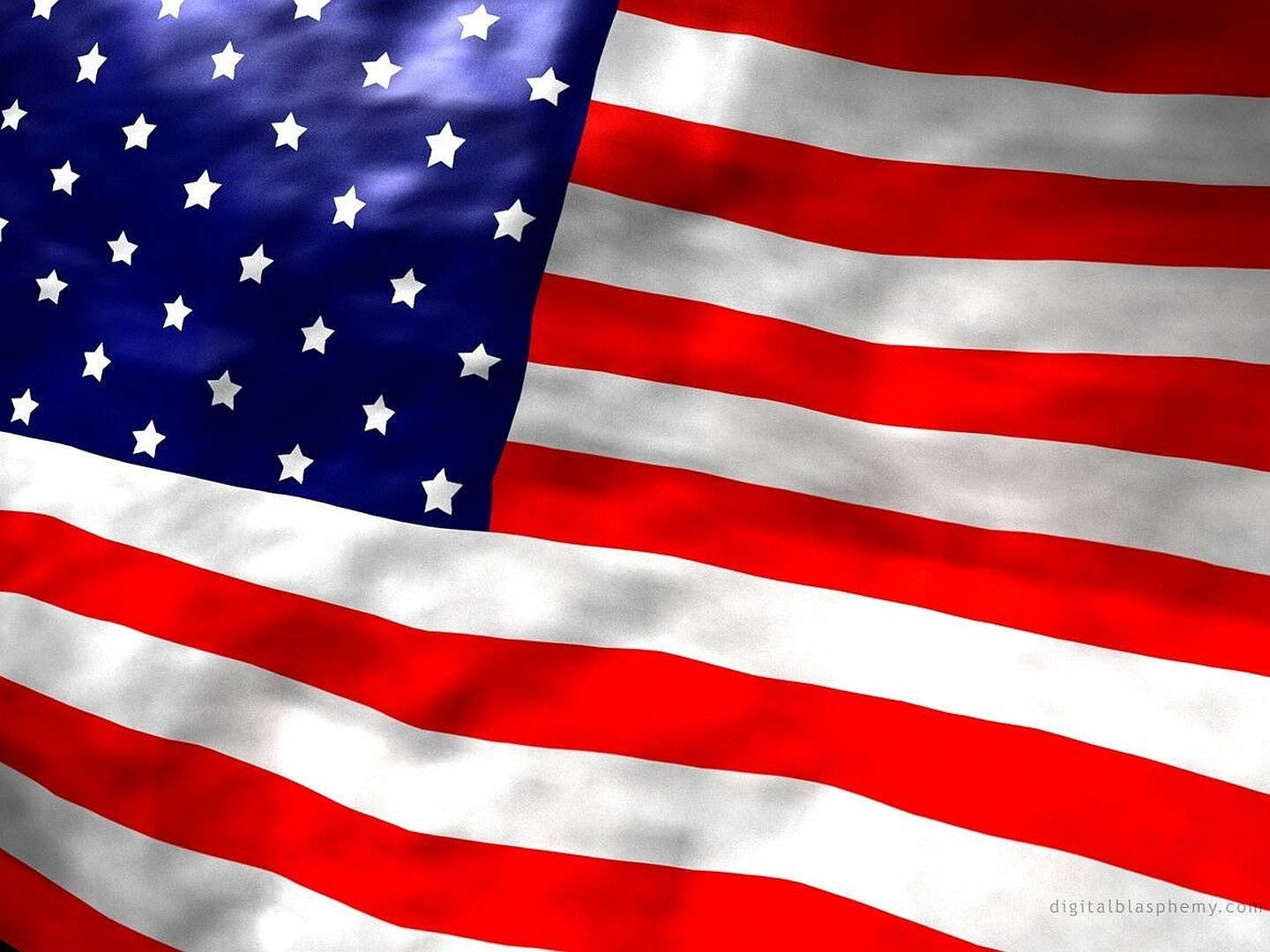 Hd wallpaper background id 331734 1440x1080 man made american flag