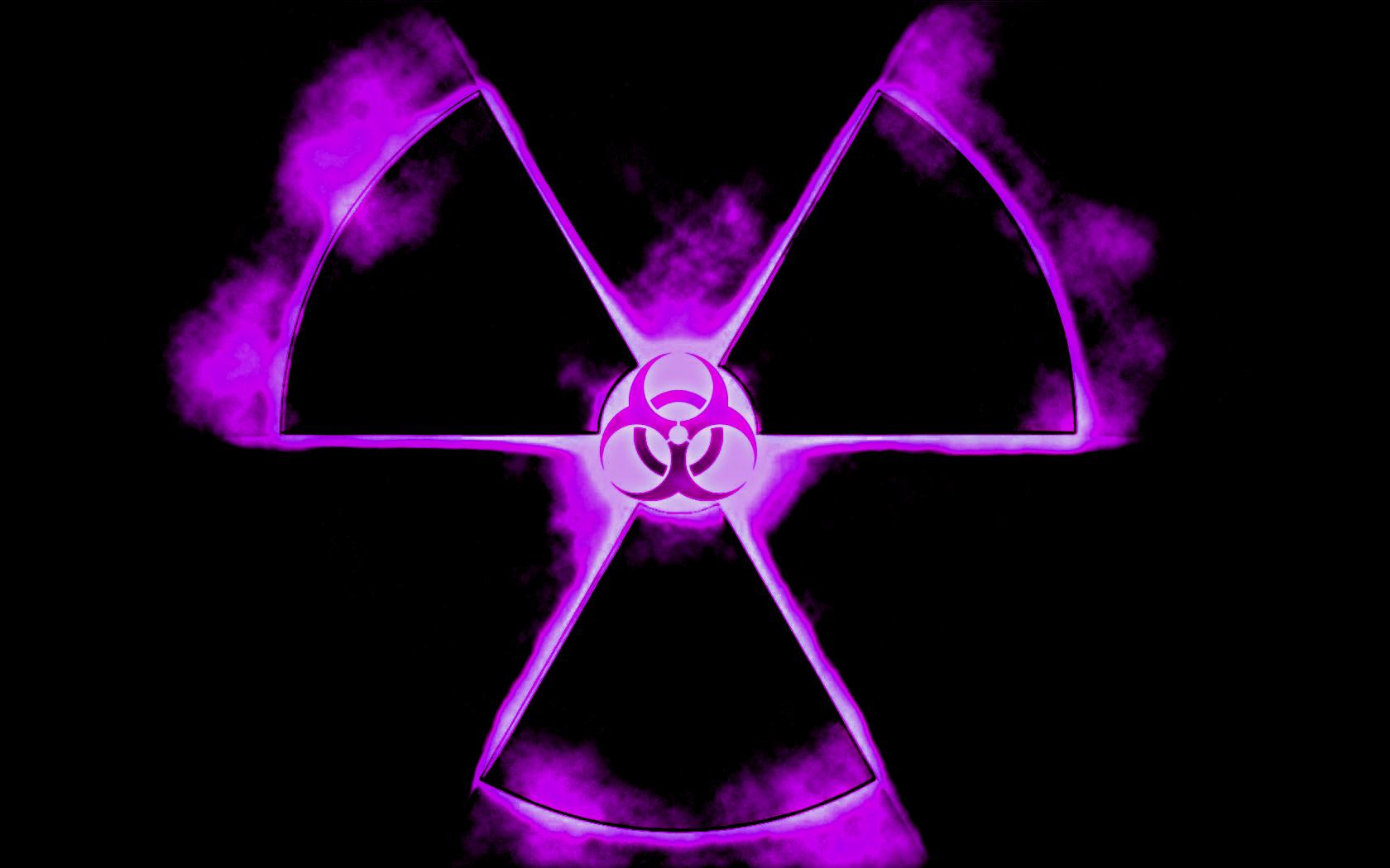 Amazing Computer Wallpapers Quotes Biohazard Computer Wallpapers Desktop Backgrounds