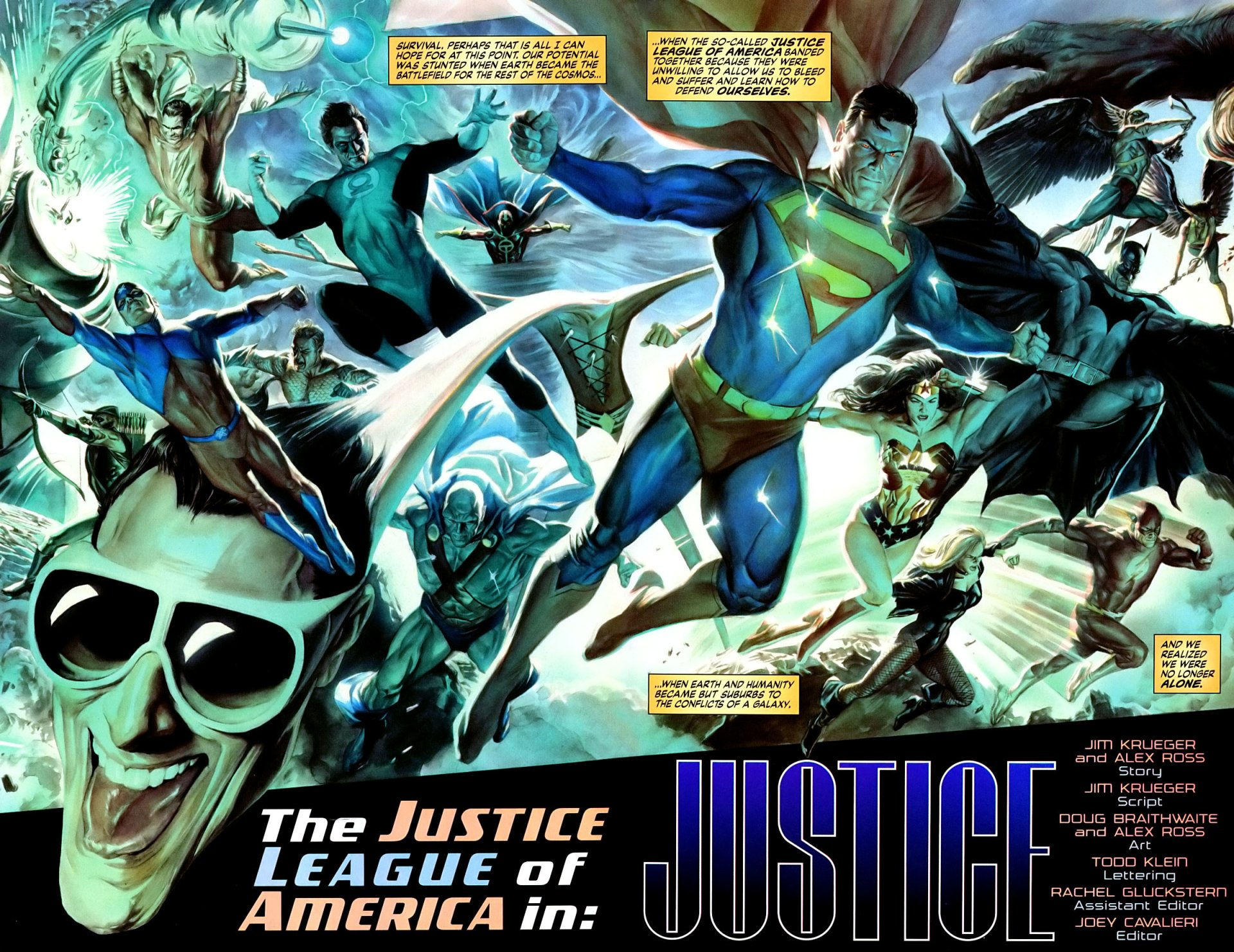 Green Arrow Wallpaper Hd Justice League Full Hd Wallpaper And Background Image