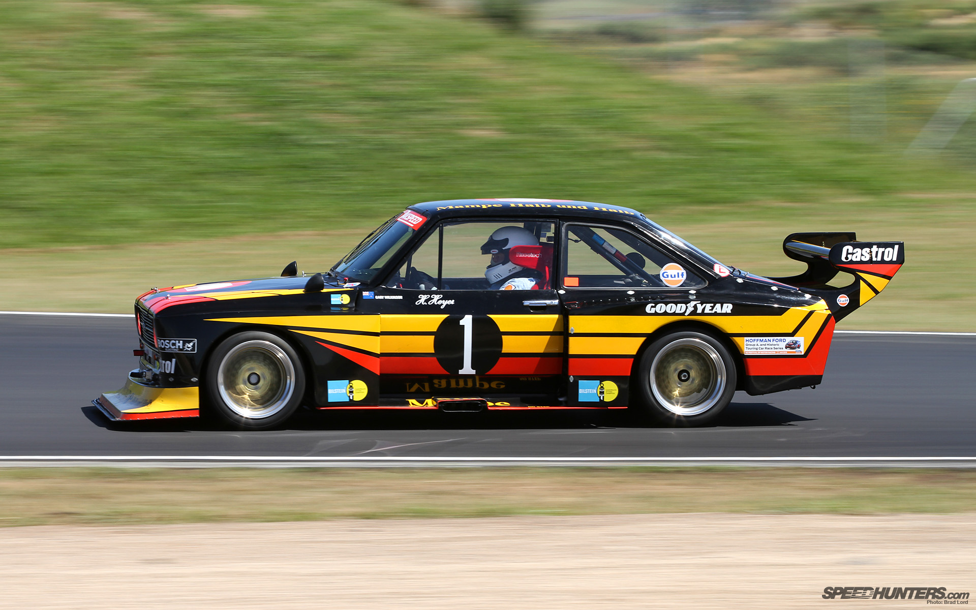 Cool Race Car Hd Wallpapers 1 Ford Escort Mk2 Hd Wallpapers Background Images
