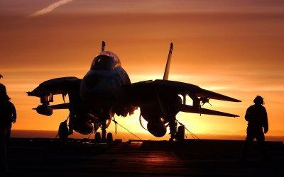 Top Gun HD Wallpaper | Background Image | 2560x1600 | ID ...