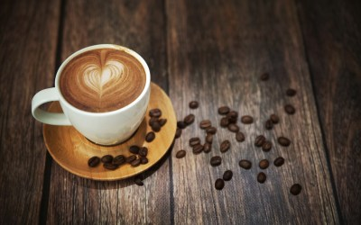 Coffee HD Wallpaper | Background Image | 2560x1600 | ID:359723 - Wallpaper Abyss