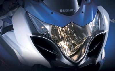 3 Suzuki GSX-R 1000 HD Wallpapers | Backgrounds - Wallpaper Abyss