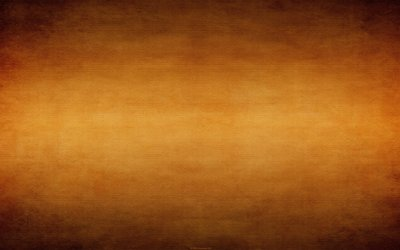 Brown Full HD Wallpaper and Background Image | 1920x1200 | ID:364189